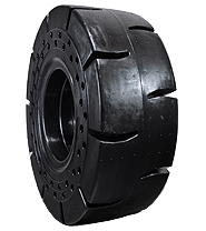 WheelloaderTire